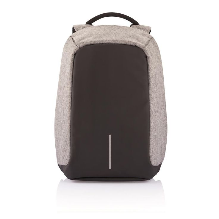 Bobby best anti-theft backpack