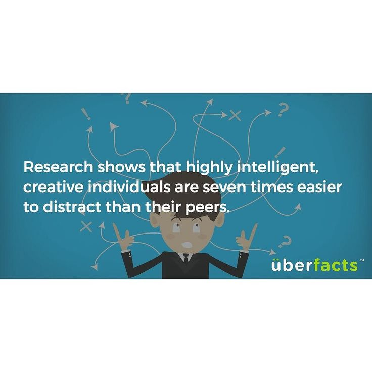 uberfacts owner