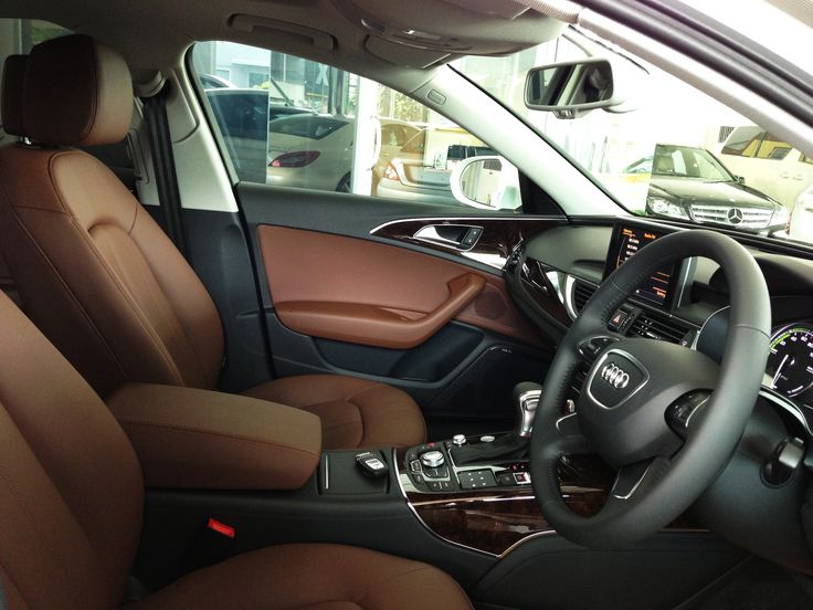 17 Best Images About Audi A6 Hybrid 2 0 At On Pinterest White Interiors Brown And Audi A6