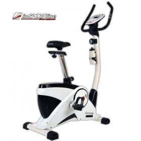 Rower magnetyczny Synope InSportLine
