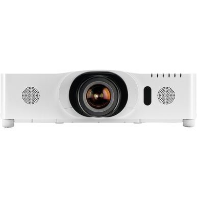 Hitachi Installation CP-WX8255A LCD Projector CPWX8255A