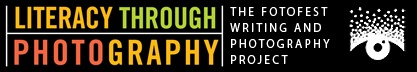 Literacy Through Photography (LTP) is the in-school education program created by FotoFest International to help students in grades 3-12 strengthen basic learning skills, particularly writing and critical thinking skills. It is a comprehensive program that includes curriculum and teacher training...