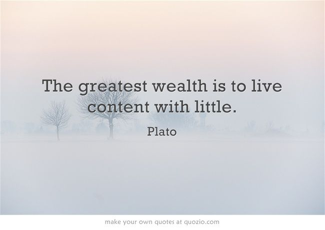 25 best health is wealth quotes on pinterest money affirmations what motivates me and. Black Bedroom Furniture Sets. Home Design Ideas