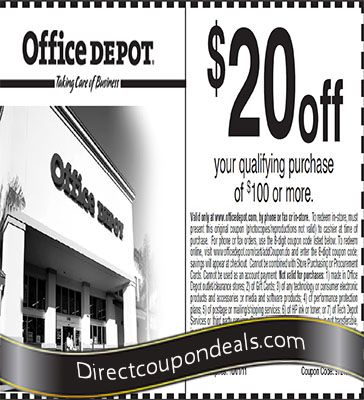 1239 best direct coupon deals images on Pinterest Coupon deals - office depot