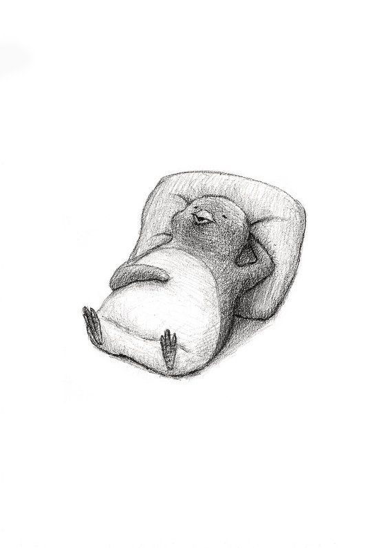 SDC – Shading Simple Objects – Kristy Kate  |Pencil Sketch Simple Object