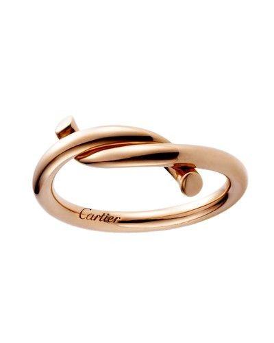 Tek taşa alternatif nişan yüzüğü modelleri