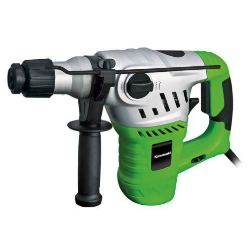 Bohrhammer-K-EHD-1500-32