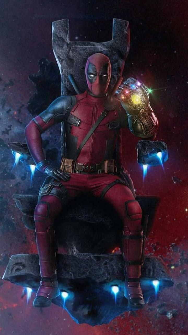 Download deadpool wallpaper now. Browse millions of
