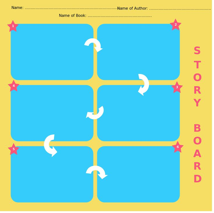 9 best Storyboard Diagrams images on Pinterest Template, Role - digital storyboard templates