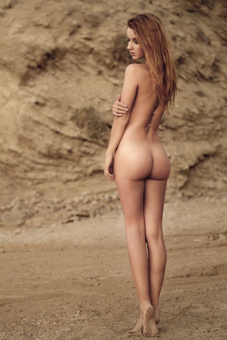 Sex Fotos Babescom Smutmodels Tattoo Victoria S