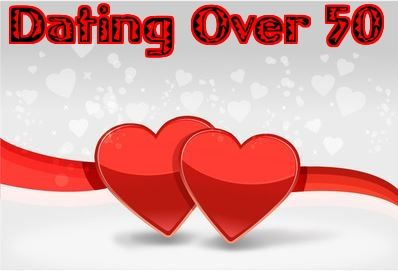 3 Reasons Why Dating Over 50 Is Stressful #datingover50  http://nevertoolate.biz/2015/04/23/three-reasons-why-dating-over-50-is-stressful/