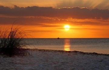 Boynton Beach (Florida)