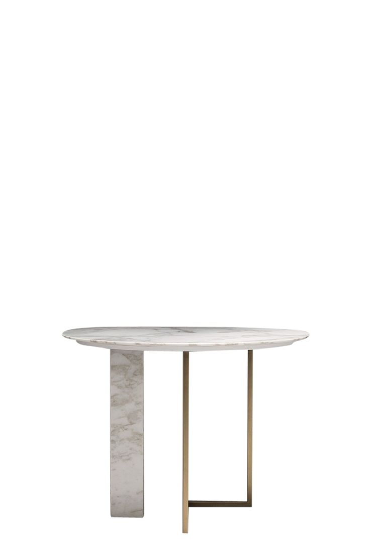 83 best Side Tables images on Pinterest | Side tables, Coffee ...
