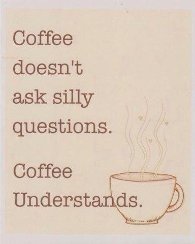 Lol! Coffee underrrstaannnddds..O_e *twich twich*