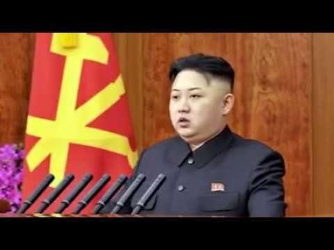 """Que se feche a Embaixada da Coréia do Norte no Brasil!"", diz Dep. Marco..."