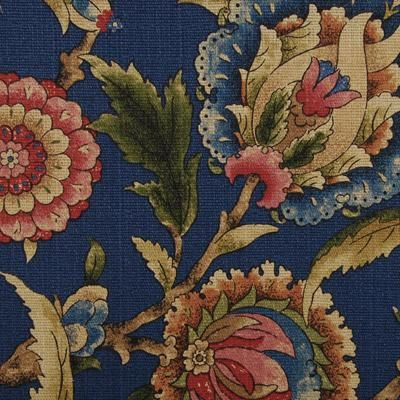 Pattern #42180 - 56 | Classic Prints & Wovens | Duralee Fabric by Duralee