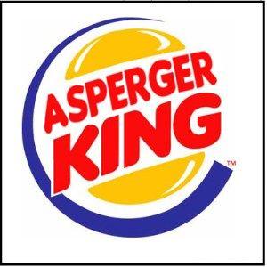 18 de Febrero, Día Internacional del Síndrome de Asperger 2014