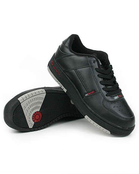 Akademiks Shoes   Akademiks Shoes Mastermind Clothing Shoes