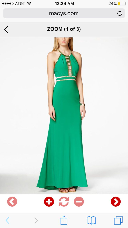 Amazing Macys Bridal Gowns Images - Wedding Ideas - memiocall.com