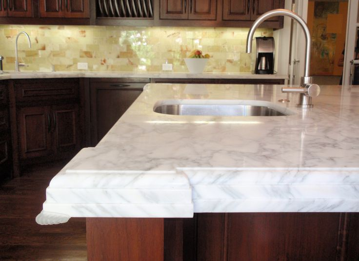 Onyx Tiles For Counters : Best images about kitchen idea s on pinterest granite