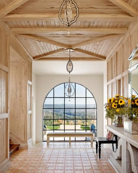 1864 Best Spanish Colonial Interiors Images On Pinterest Spanish Revival Spanish Colonial And Bathroom Ideas