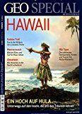 So planst du den perfekten Hawaii-Urlaub: Hier gibt's Antworten auf alle deine Fragen rund um die Reiseplanung. Mit Mini-Guide: Welche Insel passt zu dir?