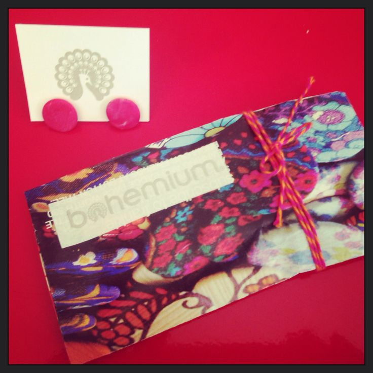 free gift wrapping with all purchases x