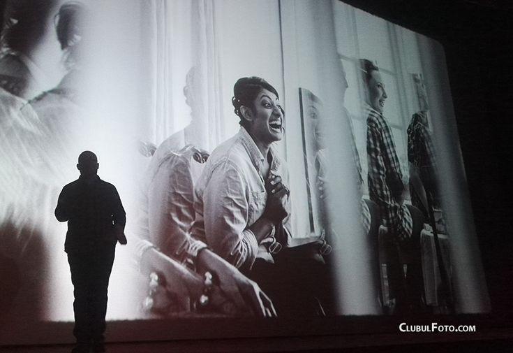 Pentru cei care nu au fost azi in sala la evenimentul organizat de Canon Romania cu fotograful Jeff Ascough, si nu numai, notez aici cateva idei pe care ni - Canon, Canon Romania, Romania, Seminar, Stiri si evenimente, Workshop foto, Workshop Jeff Ascough in Romania