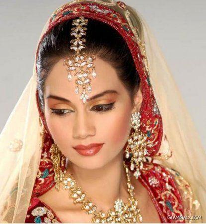 Индиские голые девочки фото 56-694