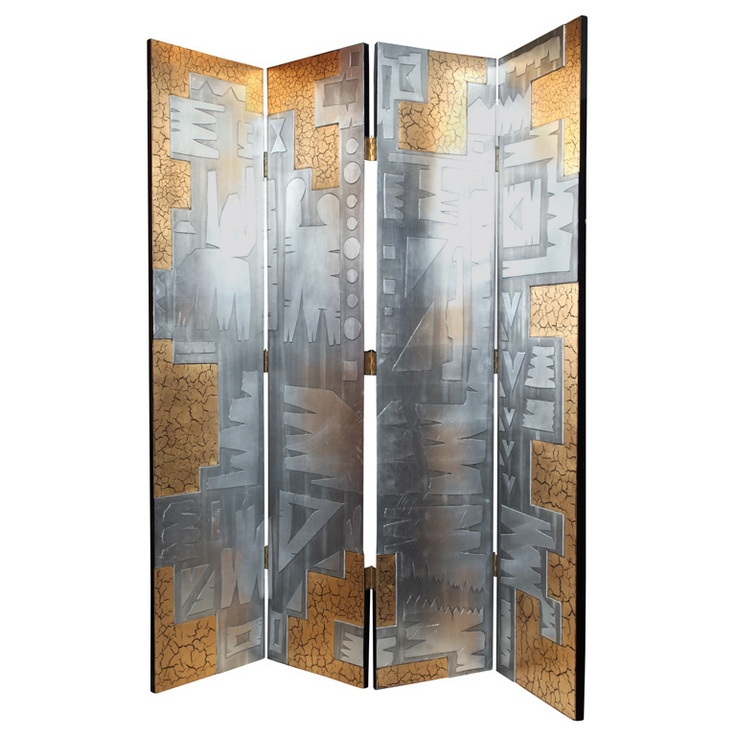 199 best Room Dividers images on Pinterest   Room dividers  Folding screens  and Partition screen. 199 best Room Dividers images on Pinterest   Room dividers