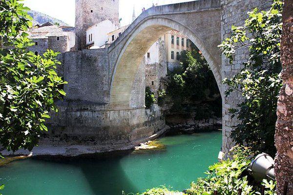 Crédits photo (creative commons) : Annamariacapicchioni