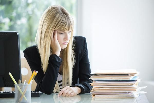 #PoorCreditLoans are assisting each individual to make them ease for incurring additional funds so that they can meet expensive needs within the deadlines. http://www.moneyintime.com.au