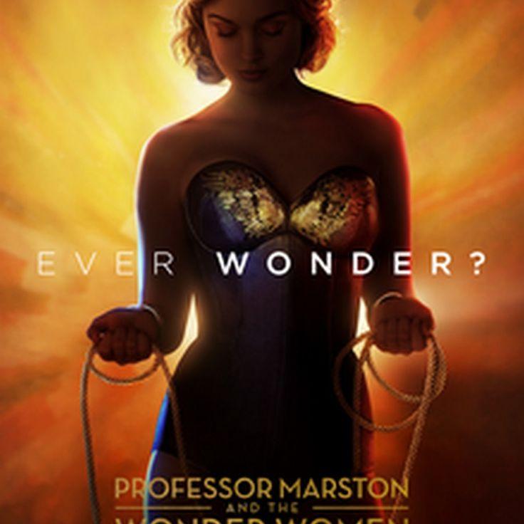 Watch Professor Marston and the Wonder Women Full Movies Online Free HD #ProfessorMarstonandtheWonderWomen #download