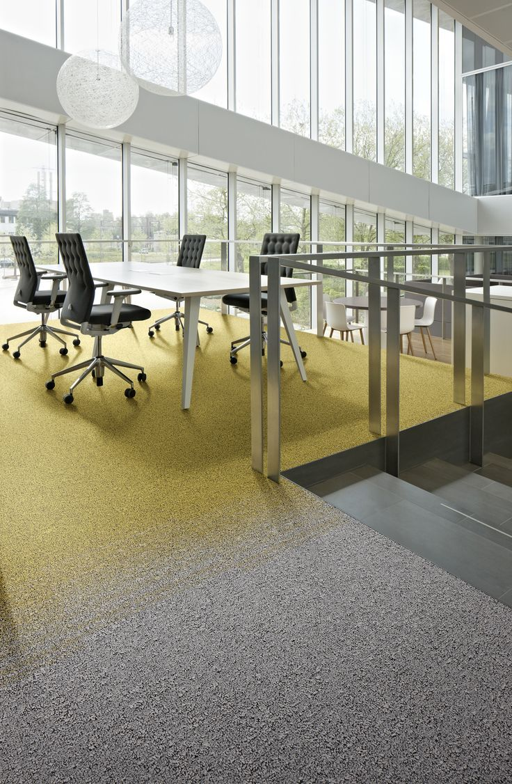 13 best flor images on pinterest carpet tiles carpets and image result for urban retreat carpet tile custom carpetcarpet designcarpet baanklon Gallery
