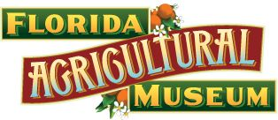 Florida Agricultural Museum, Palm Coast, FL near St. Augustine