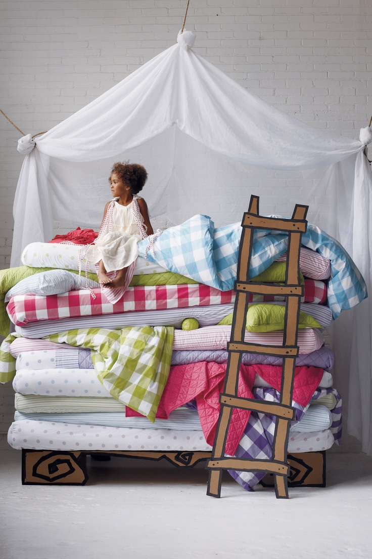 New In the Mix Bedding from landofnod.com. Launches late January.