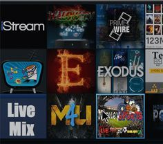 Fully Loaded – Jailbroken Amazon Fire Stick   ACCESS FREE CONTENT A Fully Loaded Amazon Fire Stick grants you access to nearly unlimited amounts of movies, TV shows, live channels, PPV, sports, and much more. The Fire product has been programmed with all the popular addons you will ever need to start with and virtually over 1700+ install-able addons at your disposal. The stick comes standard with all original accessories and was open only to be programmed Cut your cable cost down and buy…