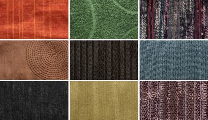 100+ Free Fabric Textures for App and Web design