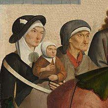 dragen-Verzameld werk van DraagPracht - Alle Rijksstudio's - Rijksstudio - Rijksmuseum
