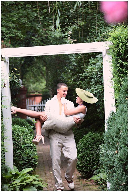 Ayesha and Stephen Curry Engag_Kristin Vining Photography_0015