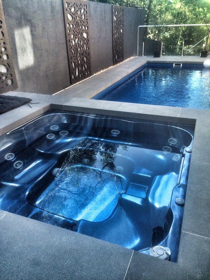 137 Best Endless Outdoor Spa Images On Pinterest Outdoor Spa Ranges And Arbors
