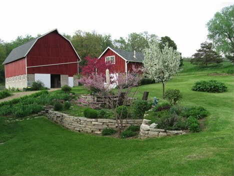 Door Creek Apple Orchard 3252 Vilas Rd. Cottage Grove WI