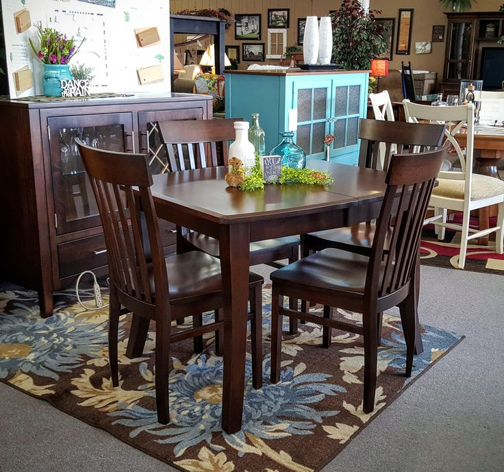 Snyders Furniture Is Your Premier Lancaster PA Amish Outlet We Sell Quality In Our Local Store