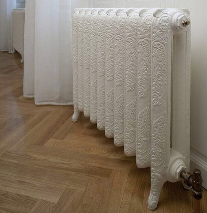 7 best Plumbing images on Pinterest We have, Plumbing and At home - chauffage d appoint pour appartement