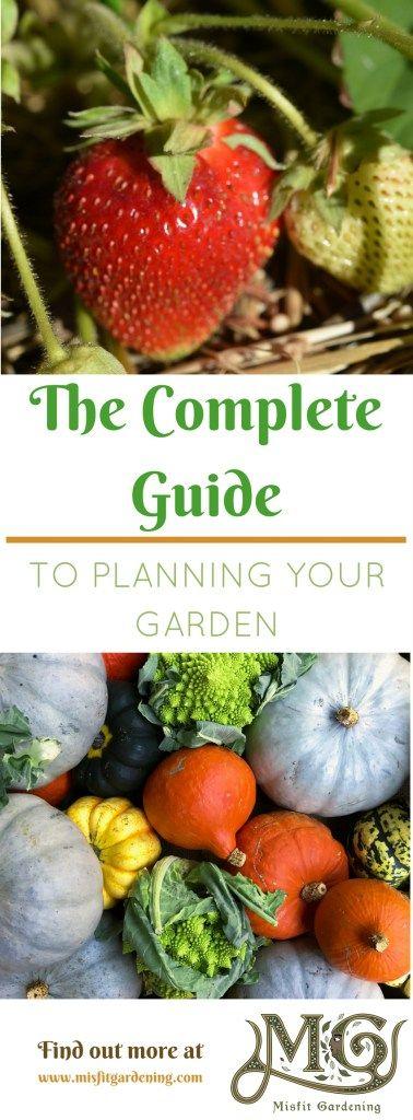 best 25 garden journal ideas on pinterest garden. Black Bedroom Furniture Sets. Home Design Ideas