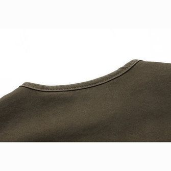 Outdoor Photography Fishing Multi-pocket Tactical Functional Cotton Sleeveless Vest at Banggood