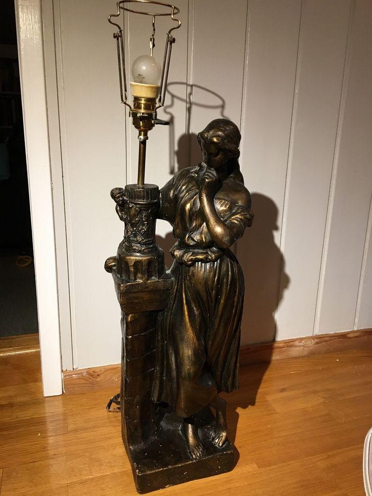 FINN – Lampe