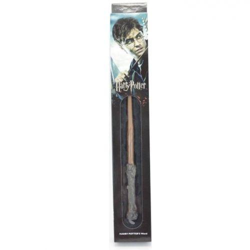 Baguette de Harry Potter (Harry Potter) - DVD & Bluray Produits dérivés