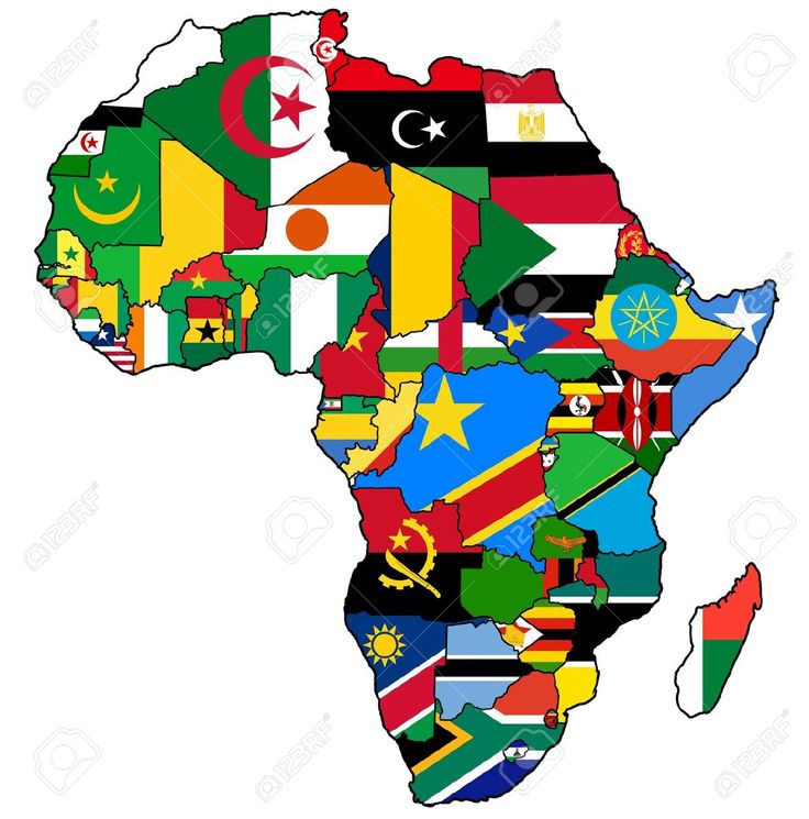 Afrique A l'instar des autres pays de la planète, les pays d'Afrique ont recours à l'endettement pour financer leur développement. Souvent présentés comme excessivement endettés, les pays africains sont pourtant très largement sous endettés comparativement aux pays occidentaux. Ainsi, si l'Afrique était un pays son endettement ne représenterait que 40% de sa richesse nationale contre 87.4% pour l'Europe.