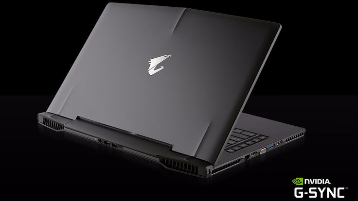 Nvidia has announced that a range of laptops will launch this month that take advantage of its G-Sync technology. Previously only available through a limited number of supported displays, the tech works to eliminate stutter and screen tearing when playing games.